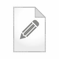 /Perforfated timbro foglio con razze di cani popolari//Sheepdog//spaniel//terrier//Krygyzstan Francobolli/
